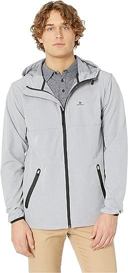 Elite Anti Series Winderb Jacket