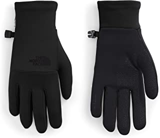 Women's Etip Recycled Glove