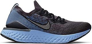 Estados Comprar Zapatos Nike En Unidos RAjL354