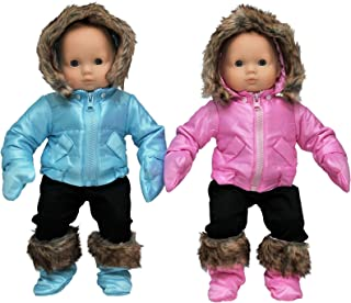 bitty twins for sale