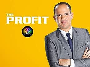 The Profit, Season 6