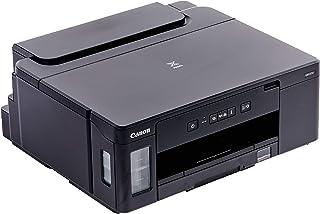 Impressora Canon Jato de Tinta MEGA TANK GM2010 - 3110C005AA, Medio