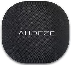 Audeze Semi-Hard Travel Case - Protect and Carry Audeze EL-8 and SINE Planar Magnetic Headphones