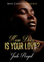 Best who deep is your love Reviews