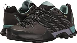 adidas Outdoor - Terrex Scope GTX