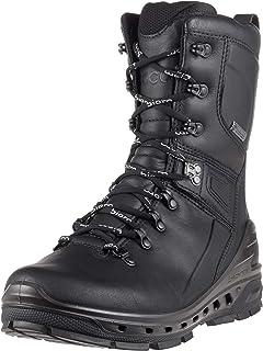 ECCO Biom Venture Tr Gore-tex 男士徒步鞋