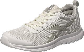 Reebok Sublite Sport Womens Running Trainers - White