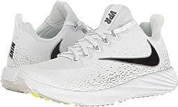 Nike Kids - Vapor Speed Turf BG (Big Kid)