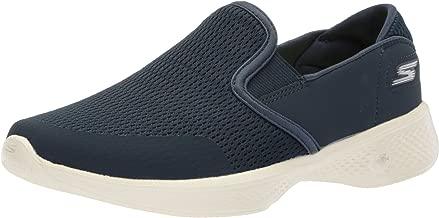 Skechers Women's Go Walk 4-Attuned Sneaker