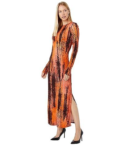 Ted Baker Talllia Dress