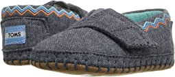 TOMS Kids - Alpargata Layette (Infant/Toddler)