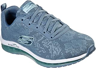 Skechers Womens 12643 Walkout