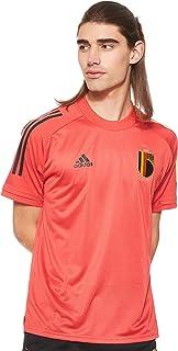قميص رياضي رجالي من أديداس RBFA TR JSY