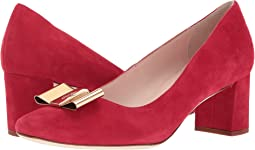 Kate Spade New York - Dijon Bow