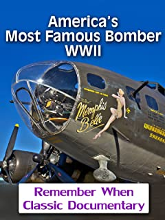 Best airfields of ww2 Reviews