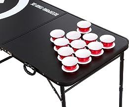 Suchergebnis auf für: Beer Pong Table