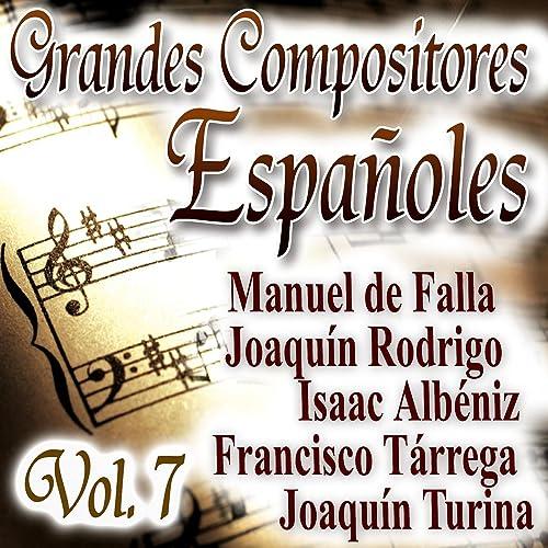 Solo De Concurso Op. 39 - Miguel Yuste