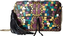 Saskia Mosaic Box