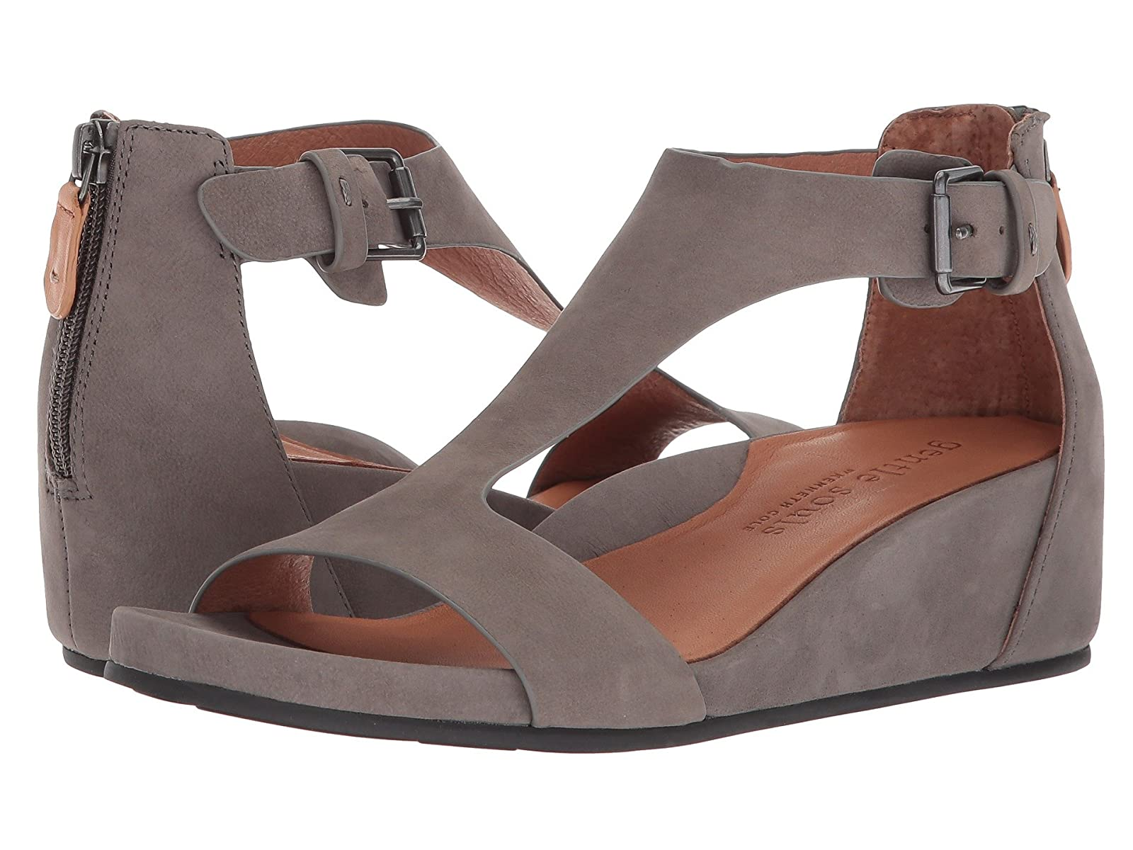 Gentle Souls by Kenneth Cole GiseleCheap and distinctive eye-catching shoes