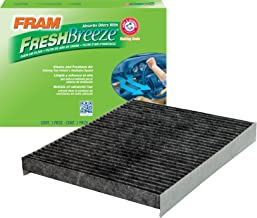 Best fram cabin air filter guide Reviews