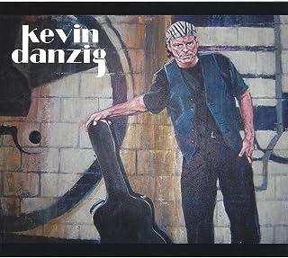 Kevin Danzig