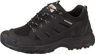 John May Erkek Mk Jm5224Ts Moda Ayakkabı
