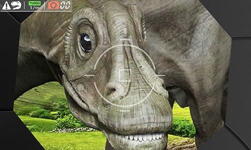 『恐竜ランド』の4枚目の画像