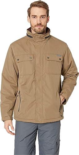 Microber Field Jacket