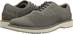 SWIMS - Barry Oxford Knit