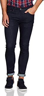 Levi's Men's 519™ Extreme Skinny Fit Jeans