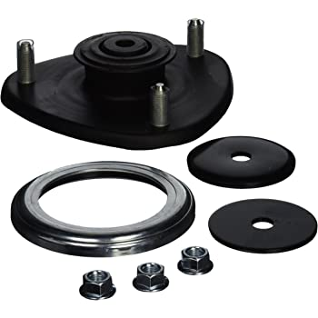 KYB SM5211 - Strut Mount Kit, Regular