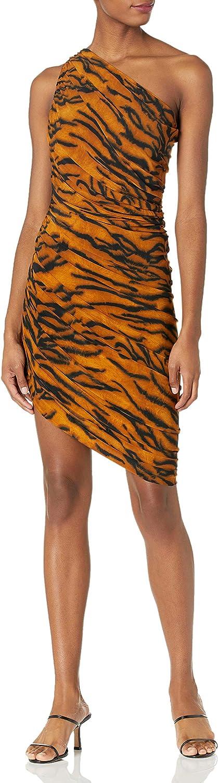 Regular dealer Norma Kamali Women's Superior Dress
