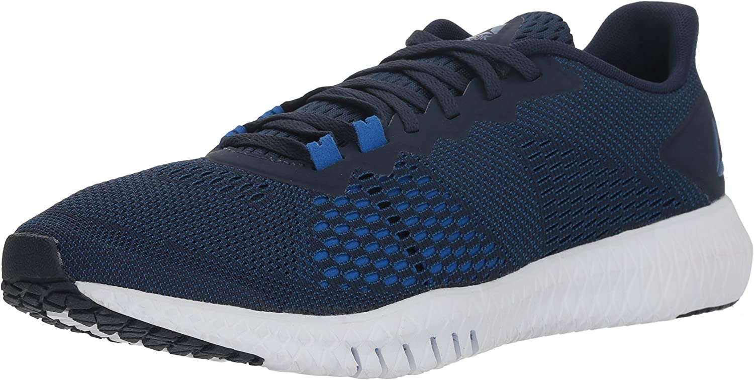 Reebok Limited time sale Men's Astroride Flex Trainer Cross Free Shipping New