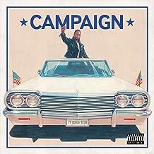 Pu$$y (feat. Trey Songz & Wiz Khalifa) [Explicit]