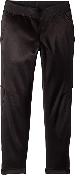 Takeback Track Pants (Little Kids/Big Kids)