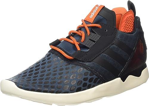 Adidas pour Homme Homme ZX 8000Boost B24954paniers Taille Unique
