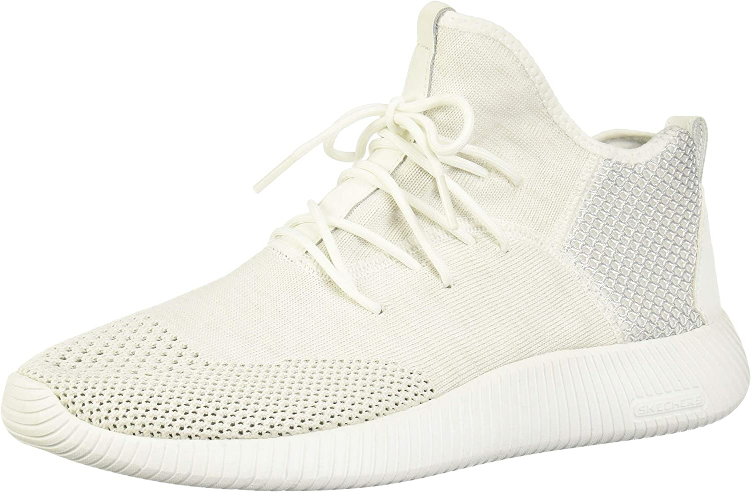 Skechers Men's Depth Charge - UP to Snuff Sneakers