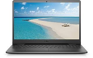 Dell Inspiron 3000 15.6 Intel Pentium Silver N5030 16GB RAM 256GB SSD