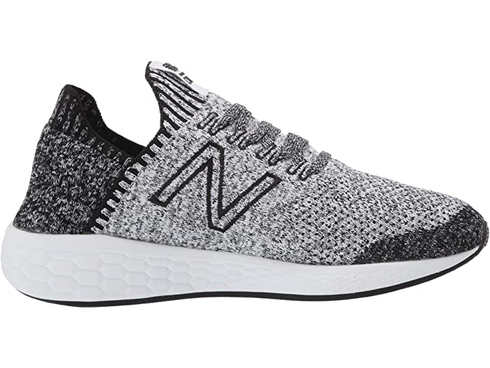 New Balance Fresh Foam Cruz v2 Sock Fit