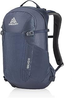 Gregory Salvo 18 Backpack