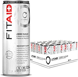 Best is bcaa good for keto Reviews