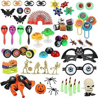 Best bulk halloween toys Reviews