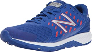 New Balance Kids' Urge V2 Road Running Shoe