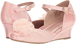 Jessica Simpson Kids - Delphine (Little Kid/Big Kid)