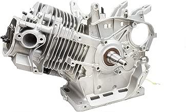 Everest New Assembled Engine Long Block Compatible with Honda GX390 13hp Crankshaft Piston Rod Head