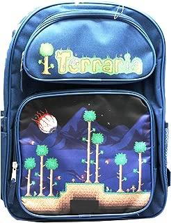terraria school backpack