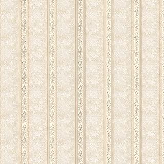 Bambole Houser in miniatura scala 1:12th carta da Parati Lilla Fate