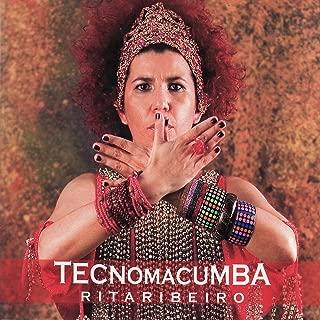 Tecnomacumba
