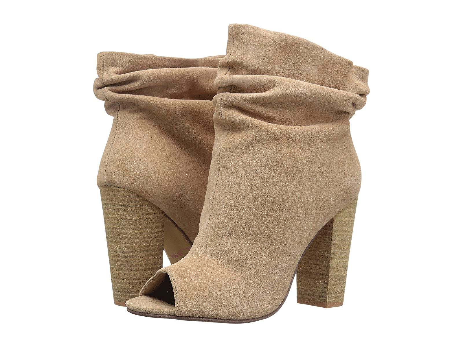 Kristin Cavallari Laurel Peep Toe BootieCheap and distinctive eye-catching shoes