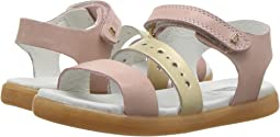 I-Walk Trinity Sandal (Toddler)